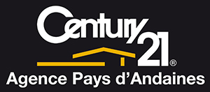 Agence Pays d'Andaines